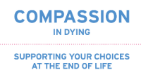 Compassion in Dying Image