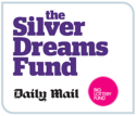 Daily Mail Silver Dreams Fund